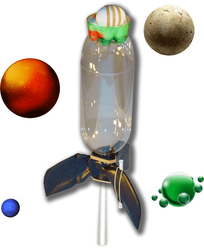Water Bottle Rocket Parachute: Pin Egg Drop Parachute Design Image Search Results On
