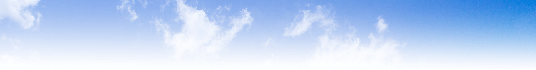 gradient-sky png