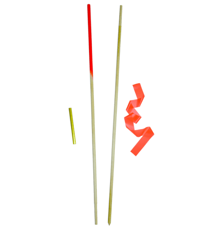 48-inch-Guide-Rod
