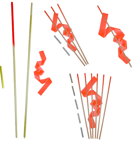 All-Guide-Rods