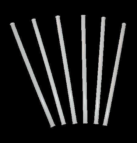 White-Posts