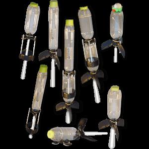 Water Rockets-ultimate-rocket-pack