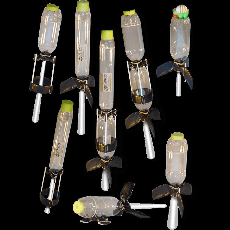 rocket-ultimate-rocket-pack